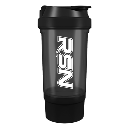 RSN Shaker 500 ml